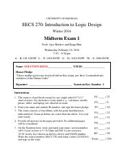 270W16_Midterm1_solutions.pdf