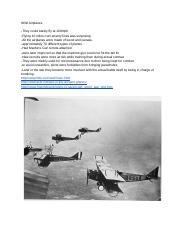 WWIAirplaneResearch-1