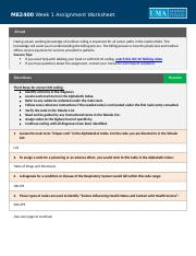 ME2400_wk01_worksheet
