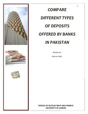 compare_the_different_types_of_deposits_offered_by_banks-final_