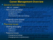 Unit5_careermgt