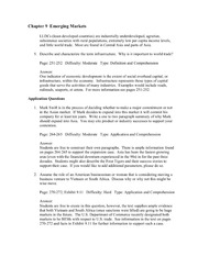 chapter-9-emerging-markets-7-1024