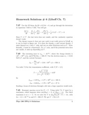 hw_solutions_6