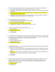 Practice Questions Exam 1 Answers(1).docx