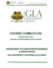 Course Curriculum_B.Tech CSE after 9th BOS (With New Code) (3).pdf