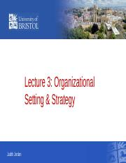 L3_Org Setting & Strategy_2_.pptx