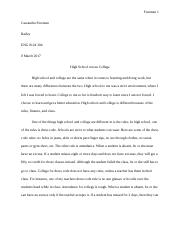 Search Essays In English  Thesis Statement Essay Example also Apa Style Essay Paper English   English Composition   Mississippi Gulf Coast Science Development Essay