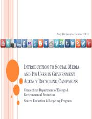 intro_to_social_media_presentation_amy_degenaro.pdf
