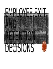 M_XI-_employee_exit_and_retention.pptx