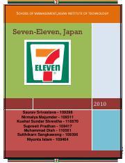 Order Custom Essay Online   case study seven eleven japan co answers SlideShare