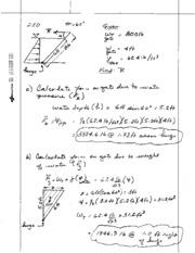 CEIE 230 Assignment 03 Solutions