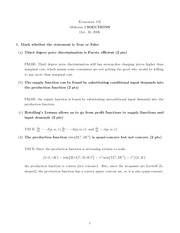 midterm2_f09solutions