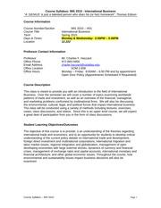 critical anaysis essay