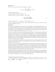110501_Advanced_Problems_in_Mathematics40
