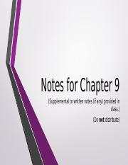 Notes+for+Chapter+9 (1)