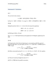 HW5-phy2049-Spring-2013-solution