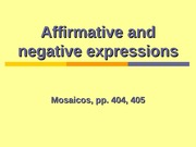 12.2.1.0_Affirmative_and_negative_expr