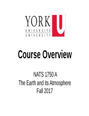 NATS 1750 A Lecture (Fall 2017)- Course Overview.pptx