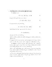 arithmetic_solution.pdf