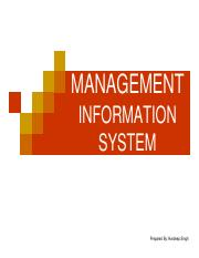 managementinformationsystem-120406230625-phpapp02