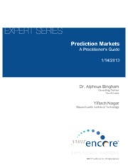 prediction_mkts_practitioners_guide