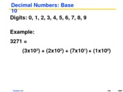 L08_number_integer