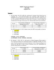 MGMT131A_Test2_Solutions