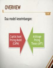 [Materi]_9._Capital_Asset_Pricing_Model_-_Arbitrage_Pricing_Theory.pdf