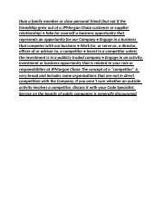 Business Ethics and Social Responsibility_0507.docx