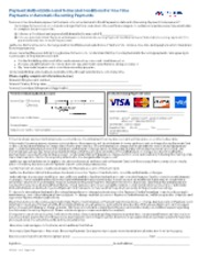 lee_home_cea_receipt.pdf