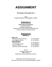 mba6215_stg-mgt_assignment1.pdf