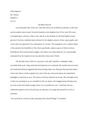 Personal Narrative Paper Edited.docx