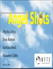 Angel_Shots
