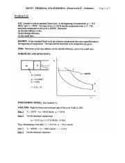 me335homework7_solutions