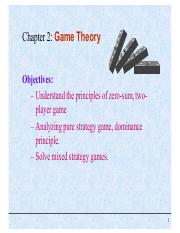 Ch2_Game theory.pdf