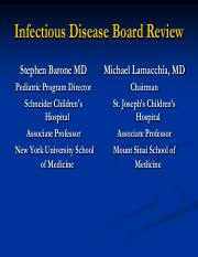 -Infectious-Disease.pdf