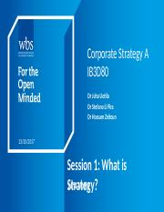 Corporate-Strategy-A-2017---Lecture-1.pptx