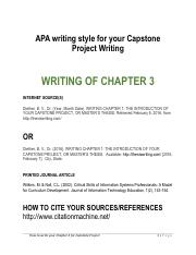 CET-594_WRITING OF CHAPTER 3.pdf
