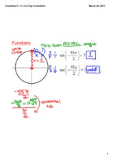Functions_H_-_4.1-4.4,_Day_6