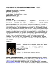 PSYC1_Fall2014_Syllabus(2)