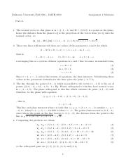 Assignment_1_2030_PartAsolutions.pdf