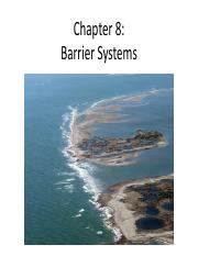 Ch8_Barrier Islands.pdf