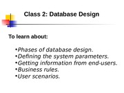 PPT_Class_2_Database_Design