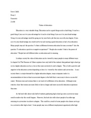 Articles on homework harmful or helpful Independence