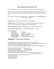 finance final exam study guide.docx
