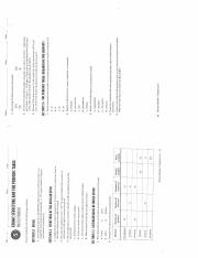 Atoms & Nuclear Review Sheets & Answers.pdf