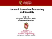 handouts_Info_Processing_without_decision_making