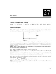 27_InstSolManual_PDF_Part1