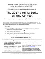 FA16rules & entry flier VB 2017 REVISED.docx