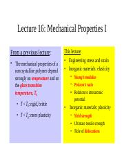 2010 lecture16 (mech 1) (1) (1).ppt